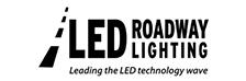 LED Roadway Lighting (LRL), diseña y fabrica insumos para la calle y zona luminarias que tienen una esperanza de vida de 20 años y generan 60 % más de ahorro de energía que los accesorios que utilizan la tecnología existente.
