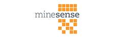 MineSense, desarrolla sistemas de telemetría minerales basados en sensores para la base de gran escala y minas de metales preciosos para reducir unidad de energía y el uso del agua, al tiempo que aumenta la extracción de metales en general.