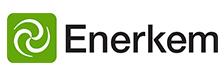 Enerkem, es una empresa líder de residuos en biocombustibles. Su tecnología termo-química patentada convierte materiales residuales, como los residuos sólidos urbanos no reciclables, en combustibles limpios para el transporte, los productos químicos renovables y la electricidad.