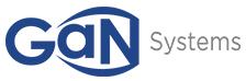 GaN Systems , desarrollos para la próxima generación de energía nitruro de galio transistores de conmutación para una amplia variedad de mercados.