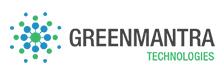 GreenMantra , produce ceras industriales sintéticos a partir de plásticos reciclados utilizando su tecnología patentada despolimerización catalítica.
